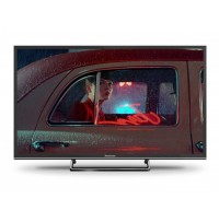Televizor LED Smart High Definition, 123cm,TX-49FS500E, Contrast ridicat Panasonic Resigilat
