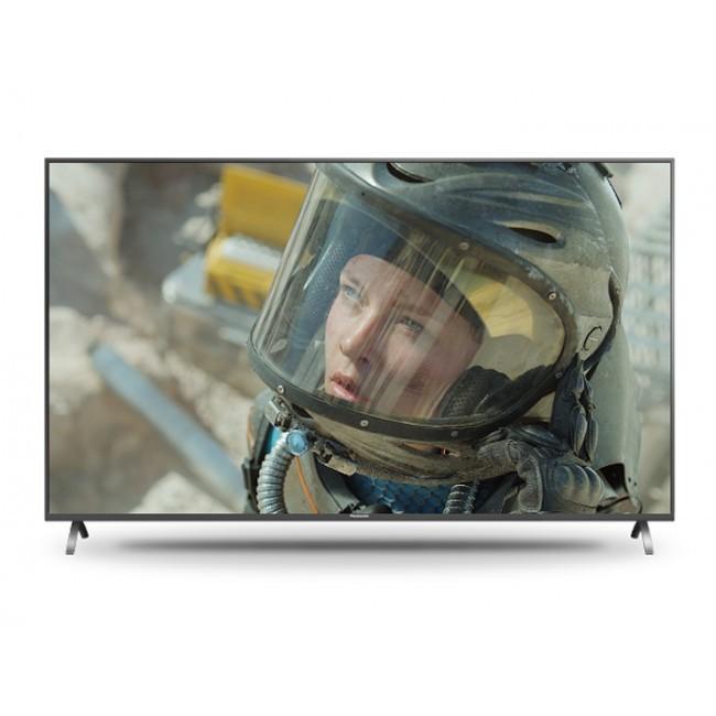 Televizor LED Smart ,165cm,TX-65FX700E Ultra HD 4K,IFC 4K la 1600 Hz, HDR multiplu, my Home Screen 2.0,Panasonic TESTARE in Showroom