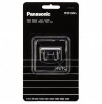 Lama WER9500 pentru aparat de tuns Panasonic