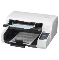 Scanner Panasonic KV-S5058-U A3, LAN, 90 ppm