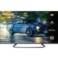 Televizor LED Smart Panasonic, 101 cm, TX-40GX830E , 4K Ultra HD  Resigilat
