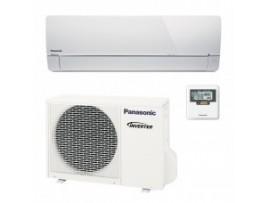 Aparat de aer conditionat  KIT-E15PKEA pentru camere tehnice si camere de server, Panasonic-  Instalare in 48 ore