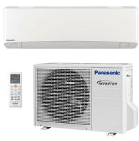 Aparat aer conditionat Panasonic KIT-Z9SKEM, A+++, 9000BTU, R32, alb perlat mat