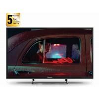 Televizor LED Smart High Definition, 80cm,TX-32FS500E, Contrast ridicat,Panasonic TESTARE in Showroom, Garantie 5 ani
