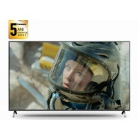 Televizor LED Smart ,139cm,TX-55FX700E Ultra HD 4K,IFC 4K la 1600 Hz, HDR multiplu, my Home Screen 2.0,Panasonic TESTARE in Showroom, Garantie 5 ani