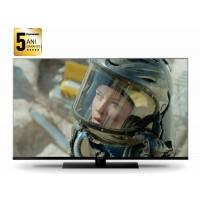 Televizor LED Smart ,124cm,TX-49FX740E Ultra HD 4K,IFC 4K la 1600 Hz, HDR multiplu, my Home Screen 2.0,Panasonic TESTARE in Showroom, Garantie 5 ani