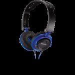 Casti Panasonic RP-DJS150E-A