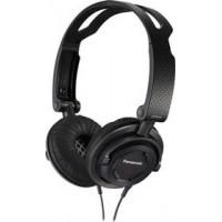 Casti Panasonic RP DJS150E K