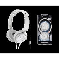 Casti Panasonic RP DJS150MEW