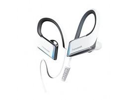 Casti Bluetooth pentru activiati sportive  RP-BTS50E-W Panasonic, Alb