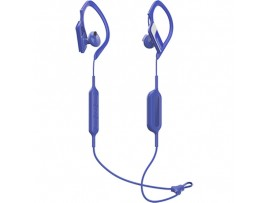 Casti in-ear, Wireless, RP-BTS10E-A Panasonic , Albastru