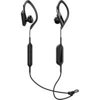 Casti in ear PANASONIC RP BTS10E K Wireless, Black