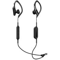 Casti Bluetooth pentru activitati sportive RP-BTS10E-K Panasonic, Negru