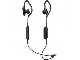 Casti Bluetooth pentru activiati sportive RP-BTS10E-K Panasonic, Negru