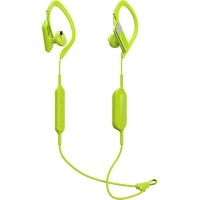 Casti in ear PANASONIC RP BTS10E Y Wireless, Yellow