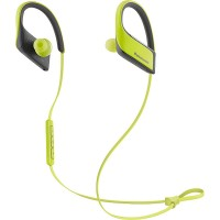 Casti in ear cu microfon Bluetooth PANASONIC RP BTS30E Y, Yellow