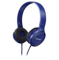 Casti Panasonic RP-HF100E-A