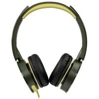 Casti Panasonic RP HXS400E G