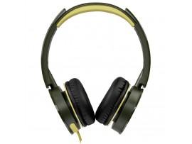 Casti Panasonic RP-HXS400E-G