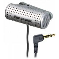 Microfon Panasonic RP VC201E S