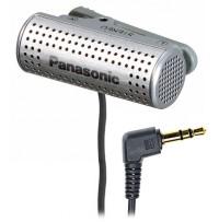Microfon Panasonic RP-VC201E-S