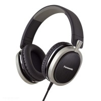 Casti Panasonic RP HX550E K