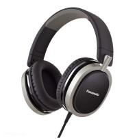 Casti Panasonic RP-HX550E-K