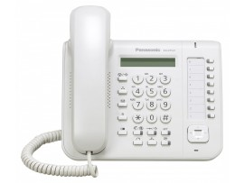 Telefon digital proprietar Panasonic KX-DT521X
