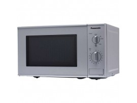 Cuptor cu microunde, capacitate 20L,  800W NN-E221MMEPG,Panasonic