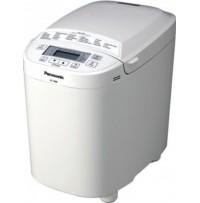 Masina de paine, SD-2500WXE comenzi digitale, 10 programe automate de paine Panasonic