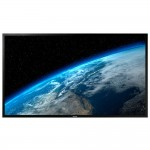 4K LED LCD Displays
