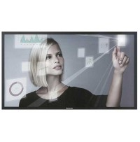 Display profesional Panasonic TH-50LFB70E