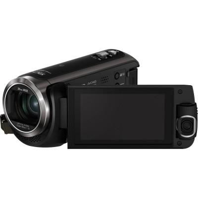 Camera video Panasonic HC-W570EP-K, Full HD