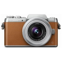 Camera foto Panasonic DMC GF7KEG T