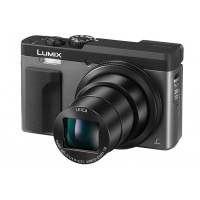 Camera foto Panasonic  DMC TZ90EP K, zoom optix  30x