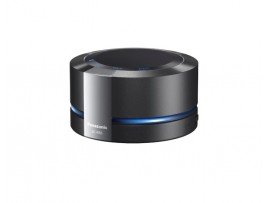Boxa Wireless Audio Panasonic SC-RB5E-K TESTARE in Showroom