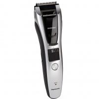 Aparat de tuns parul si barba Panasonic ER GB70 S503