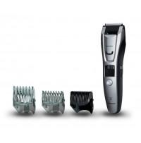 Aparat de tuns mustata si barba Panasonic ER-GB80-S503 --- Retur in 30 de zile