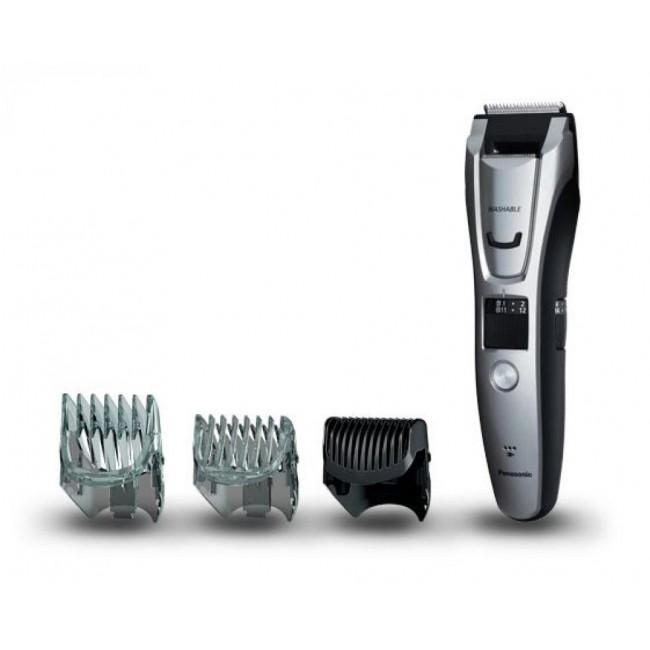 Aparat de tuns Panasonic ER-GB80-H503 barba, par si corp Retur in 30 de zile