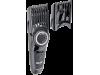 Aparat de tuns lavabil, ER-GC50-K503 Panasonic
