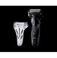 Aparat de ras Wet/Dry, 3 lame, lavabil, ES-SL33-K503 Panasonic