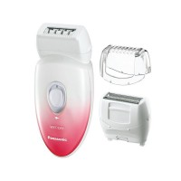 Epilator Panasonic ES EU20 P503, roz