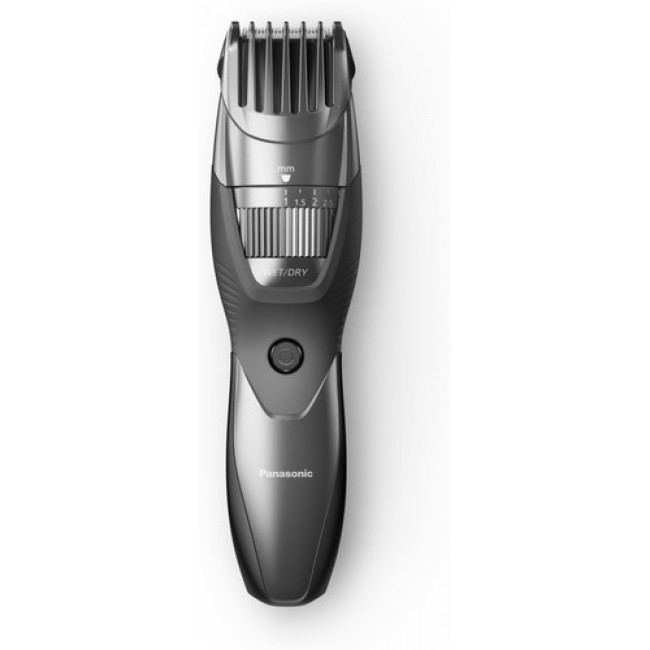 Aparat de tuns barba si mustata Panasonic ER-GB44-H503 --- Retur in 30 de zile