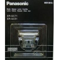 Lama WER9615 pentru aparat de tuns Panasonic