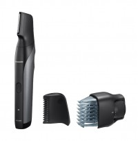 Body shaver Panasonic ER-GK80-S503 --- Retur in 30 zile