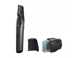 Body shaver Panasonic ER-GK80-S503 --- Retur in 30 de zile