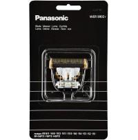 Lama WER9902Y pentru aparat de tuns Panasonic  ER1610, ER1510, ER1611, ER1511, ER1512, ER151, ER152, ER153, ER154 si ER160.
