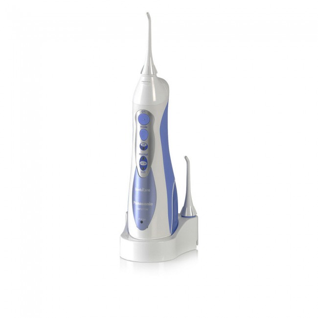 Irigator oral Panasonic EW1211W845 Retur in 30 de zile