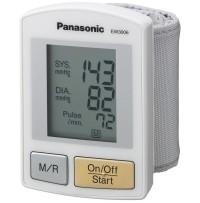 Tensiometru automat pentru incheietura, EW3006W800 Panasonic