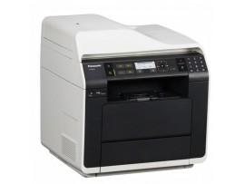Multifunctional Panasonic KX-MB2515-HX